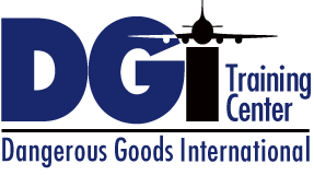 DGI Training Store