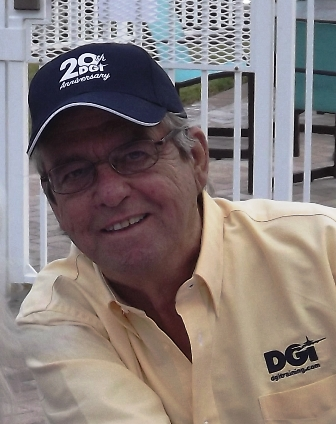 Peter Hecker